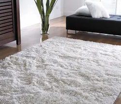 Как выбрать ковёр или палас