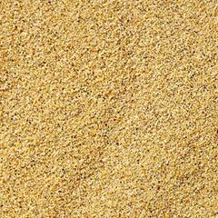 химчистка ковров и мягкой мебели - песок